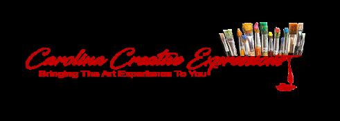 2-cce-new-logo